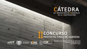 Cartel-II-Concurso-PFC-1280x720.jpg II Concurso PFC CIMC