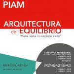 Premio Internacional de Arquitectura de Matimex