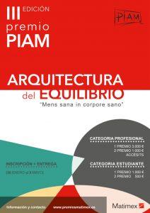 Cartel-Indesign-prueba-definitiva-color3.jpg Premio Internacional de Arquitectura de Matimex