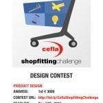 Cefla-shopfitting-challenge_uni-flyer-A4.jpg