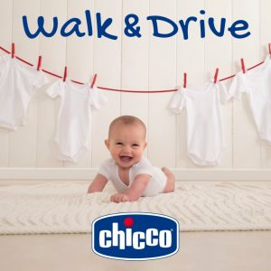 Chicco-WalkDrive-1200x1200.jpg Concurso de diseño : Chicco Walk&Drive