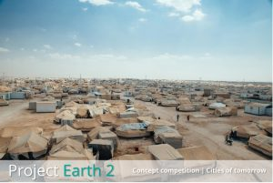 Cities-of-Tomorrow-HR.jpg Concurso de Ideas de Arquitectura Cities of Tomorrow
