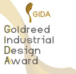 Comeptencia-de-Diseño-Industrial.png Competencia de Diseño Industrial: Goldreed Industrial Design Award 2020