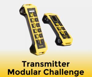 Competencia-de-Diseño-Industrial.png Concurso de Diseño Industrial: Transmitter Modular Challenge
