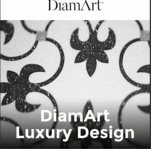 Competencia-de-Diseño-de-un-producto-de-lujo.jpg Concurso de Ideas para Diseñar un Nuevo Producto: DiamArt Luxury Design