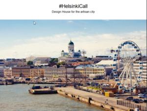 Competencia-de-arquitectura-Finlandia.png Competencia de Arquitectura: HelsinkiCall