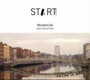 Competencia-de-arqutiectura-en-Dublin-Irlanda-para-centro-cultural.jpg DublinCall Cultural Center