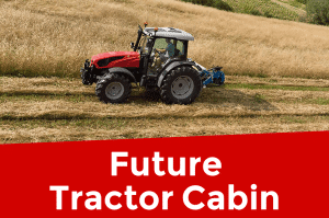 Competencia-de-diseño-industrial-1.png Future Tractor Cabin - Proyecto de innovación para el Grupo SDF
