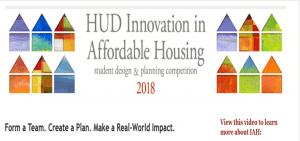 Concuros-arquitectura-para-estudiantes-vivienda-accesible.png Competencia HUD Innovación en Viviendas Accesibles