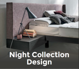 Concurso-Diseño-de-Muebles.png Concurso Diseño de Muebles: Night Collection Design