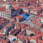 Concurso-Diseño-un-Museo-en-Praga.png