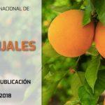 Concurso-Internacional-de-Vivienda-Casa-Naranjales-Chile-1.jpg