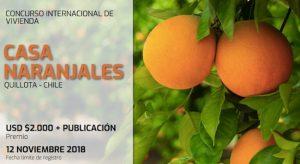Concurso-Internacional-de-Vivienda-Casa-Naranjales-Chile.jpg Concurso Internacional de Vivienda: Casa Naranjales - Chile.