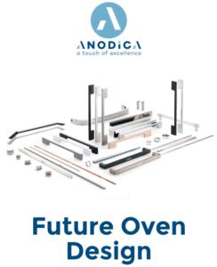 Concurso-de-Diseño-industrial-para-un-horno.png Concurso de Diseño de Horno del Futuro: Future Oven Design