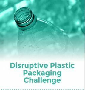 Concurso-de-diseño-envase-plastico.jpg Concurso de Diseño de un Empaque Reciclable: Disruptive Plastic Packaging Challenge