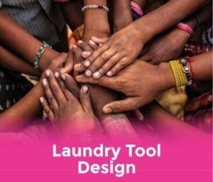 Concurso-de-diseno-industrial.jpg Laundry Tool Design
