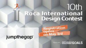 Concurso-de-diseno-y-arquitectura-en-Espana-1.jpg jumpthegap® Roca International Design Competition