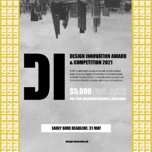 DI-2021-01-1.png Design Innovation Competition 2021