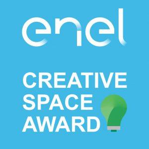 Enel_UNIA4-1200x1200.jpg Concurso de Diseño Enel Creative Space Award