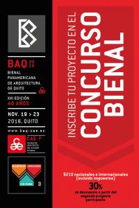FLYER_CONCURSO_10X25CM-01.png Concurso Bienal Panamericana de Arquitectura de Quito