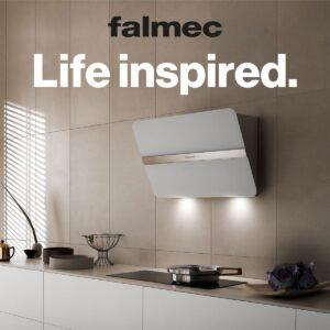 Falmec_1200x1200.jpg Falmec Life inspired.