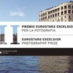 Flyer-concurso-de-fotografia-napoles-anverso-1.jpg