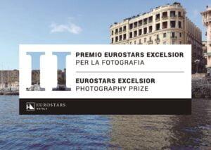 Flyer-concurso-de-fotografia-napoles-anverso.jpg II Premio de Fotografía Eurostars Excelsior: Nápoles a orillas del Mediterráneo
