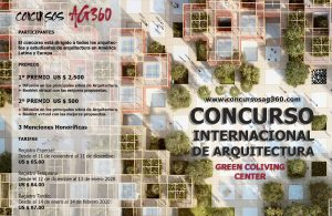 GREEN-COLIVING-CENTER-español.jpg Concurso de Arquitectura de Proyecto de viviendas colectivas: Green Coliving Center