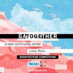Gatogether_Poster-1.jpg