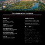 HPMP-Poster_1-1.jpg