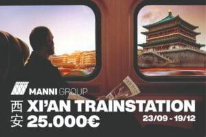 Header-News-Sito-800x533-01.jpg Comepetencia de Arquitetura  de una Estación de Tren: XI'AN TRAIN STATION