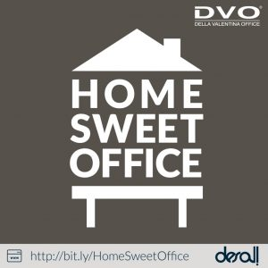 Home_Sweet_Office_PROMO-1200x1200_Copertina.jpg Concurso de Diseño de Muebles Home Sweet Office