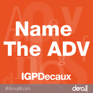 IGP-Decaux_SOCIAL-720x720.png Name the ADV