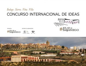 IMAGEN-CONCURSO.jpg Concurso Internacional de Ideas