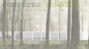 IN7_envío1.jpg Concurso Internacional de Ideas INNATUR 7