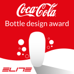 Coca-Cola Bottle Design Award