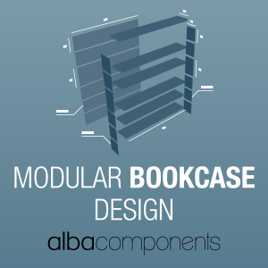 Img-Size-PromoSocial_CONTEST-1200x1200-1.png Modular Bookcase Design