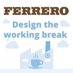 Img-Size-PromoSocial_CONTEST-1200x1200.png Ferrero – Design the working break