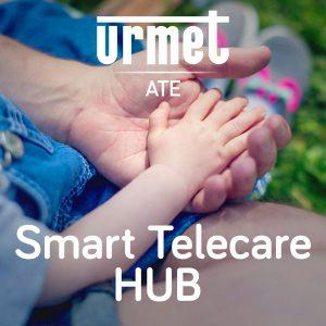 Img-size-PromoSocial_CONTEST-1200x1200.jpg Concurso de Diseño Dispositivo de Seguridad Smart Telecare HUB