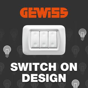 Img-size-PromoSocial_CONTEST-1200x1200.png Switch On Design - GEWISS y Desall para la domótica