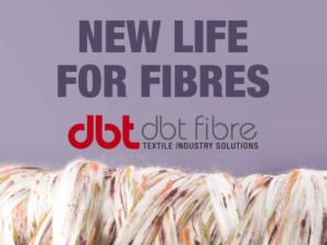 Img-size-PromoSocial_PROMO-800x600-Archilovers-Designophy.png Concurso de Ideas de Textiles Semi-acabados: New life for fibres