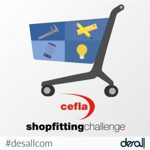 Img-size-PromoSocial_SOCIAL-720x720.jpg Cefla shopfitting challenge - diseña un carrito innovador