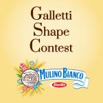 Concurso de Diseño de Galleta Galletti Shape Contest