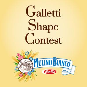 Img-size-PromoSocial_UNIA4-1200x1200.png Concurso de Diseño de Galleta Galletti Shape Contest