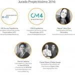 Jurado-Proyectissimo-2016.jpg