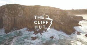 LOGO1-10.jpg   Concurso de arquitectura y diseño: The Cliff Hut