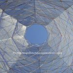 "Laka Competition ""Arquitectura que Reacciona"""