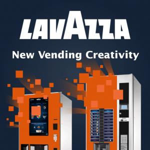Lavazza_CONTEST-1200x1200.png Concurso de Diseño Gráfico Lavazza - New vending creativity