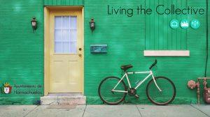 Living-the-Collective.jpg Concurso de Arquitectura Living the Collective