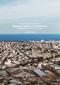 MMM_13_12-INGLES.jpg Concurso Internacional de Ideas: Mercado Modelo Montevideo